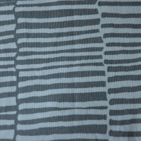 sivi jesenski vzorec